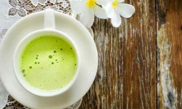 Мисо: свойства и состав. Рецепт мисо супа