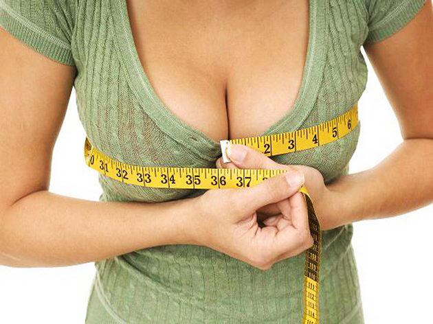Капуста для похудения