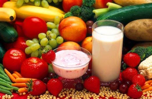 Что такое антиоксиданты и зачем они нужны организму ?