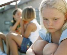 Как поднять самооценку девочке подростку ?