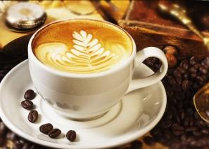 Как варить кофе в кофеварке ?