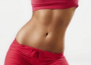 Продукты улучшающие метаболизм