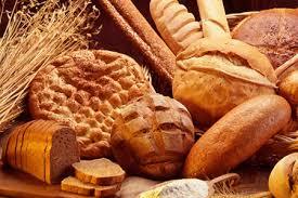Какой хлеб можно есть при похудении и можно ли вообще