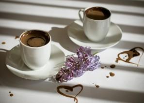 Выбор кофе в зернах: рекомендации
