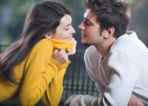 Мужские секреты для женщин