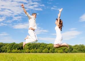 Как жить долго и сохранить здоровье