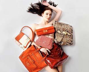 Модные сумочки и клатчи: что выбрать
