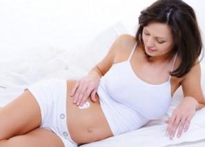 Очищение кишечника и гидроколонтерапия