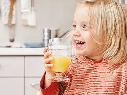 Гортанный кашель у ребенка (лающий кашель): симптомы, причины, лечение
