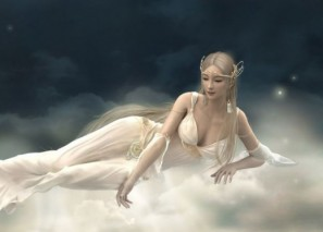 Богиня плодородия: что мы о ней знаем