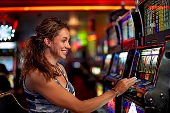 Как играть бесплатно в онлайн-казино клуб Вулкан ?