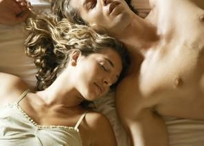 Секс во время беременности: факты и мифы