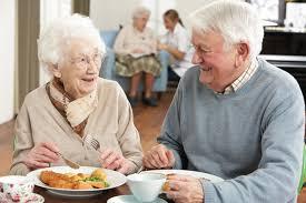 Недержание мочи у людей пожилого возраста