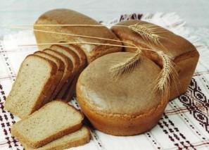 К чему снится хлеб ?